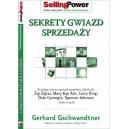 Gerhard Gschwandtner - Sekrety gwiazd sprzedaży