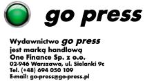 GO-PRESS