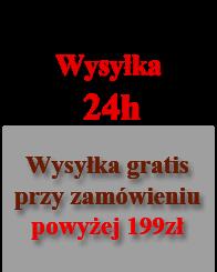 promocja_przesylek